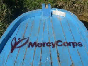 mercy_corps_01